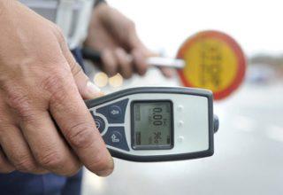 OM onderzoekt aanbesteding alcoholtesters