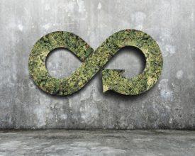 Rijksoverheid investeert in circulaire inkoop
