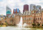 Den Haag wint MKB-prijs