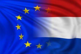 Moeten woningcorporaties Europees aanbesteden?