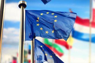 Britse bedrijven buitenspel bij aanbestedingen EU