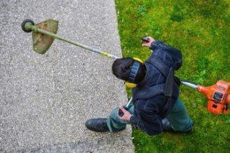 Aanbesteding groenonderhoud Leiderdorp over budget