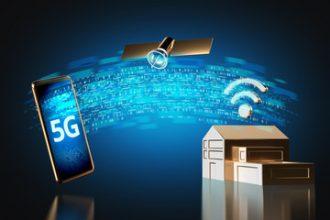 Bondgenoten VS heroverwegen ban Chinese telecomleveranciers
