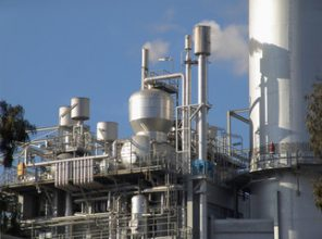 Vattenfall schendt Europese aanbestedingsregels