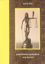 Recensie - Aanbestedingsjurisprudentie in de praktijk, editie 2019
