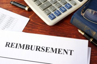 Uitsluiten tenderkostenvergoeding disproportioneel
