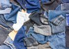Helmond zet MVI in bij verwerking textiel