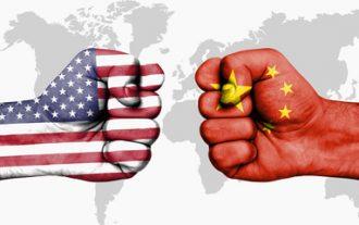 Huawei klaagt VS aan