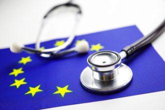 Steun in Brussel voor terugdringen zorgaanbestedingen