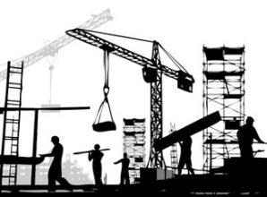 Gemeenten moeten opdrachtgeverschap professionaliseren