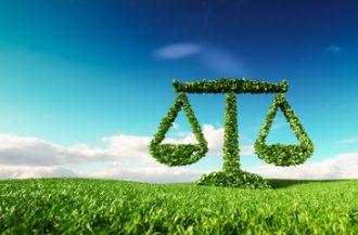 Inzetten op duurzaamheid en het Grossmann-dilemma