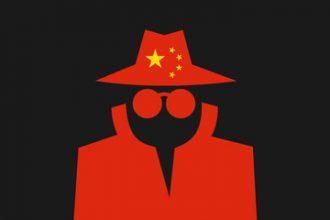 Weerstand tegen Chinese leveranciers neemt toe na ASML-schandaal