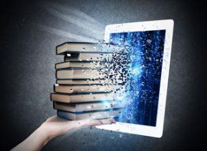 The Learning Network verliest wederom kort geding