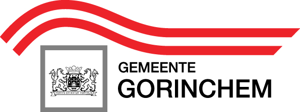 gemeente-gorinchem