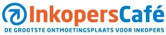 InkopersCafe.nl zoekt bijzondere community manager