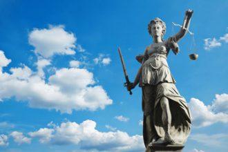 Rechtsstaat in de inkooppraktijk