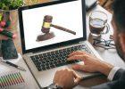 NEVI biedt online tool 'Zakboek Aanbestedingswet'