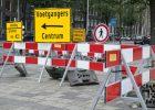 Fraude bij aanbestedingen Amsterdam?