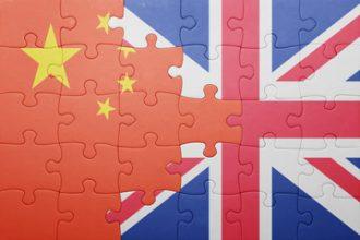 Britse defensieminister ontslagen om Huawei-kwestie
