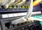 Rijksoverheid geeft meer uit aan ICT