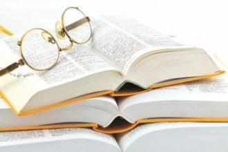 Juridische focus in aanbestedingen hindert MKB