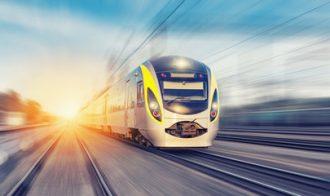 Aanbestedingen ERTMS uitgesteld