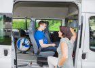Klachten over leerlingenvervoer Zwolle