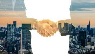 Geïntegreerde contracten te risicovol voor bouwsector
