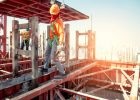 Meer aandacht voor veiligheid in bouwaanbestedingen
