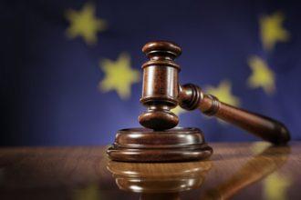 Zundert overtrad Europese aanbestedingsregels