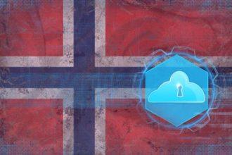 E-facturering verplicht voor Noorse overheidsleveranciers