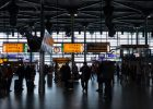 Zorgen over nieuwe beveiligingscontracten Schiphol