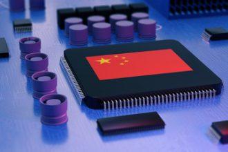 Negatief Huawei-advies toch naar Tweede Kamer