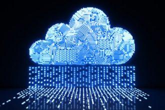 Nieuw handboek voor publieke inkopers clouddiensten