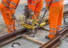 ProRail gunt onderhoudscontract te voorbarig