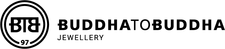 buddha-to-buddha