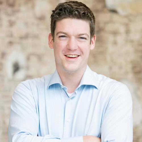 Jeffrey Kuijpers