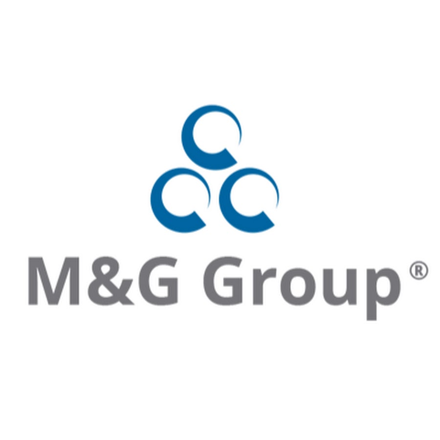 mg-group