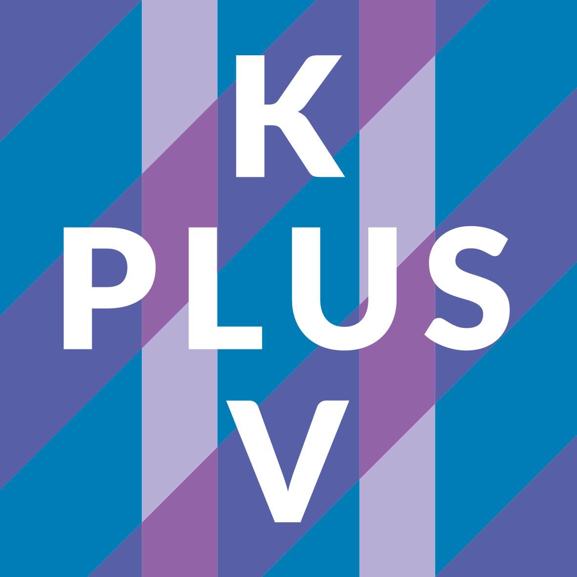 kplusv