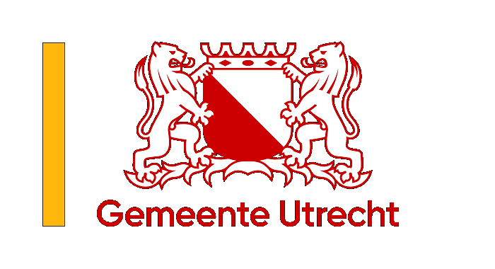 gemeente-utrecht-stadsbedrijven