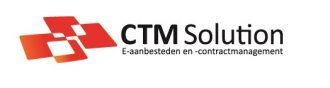 CTM Solution