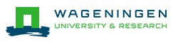wageningen-university-research