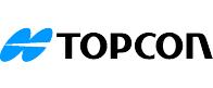 topcon-europe-medical-b-v