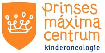 prinses-mxima-centrum