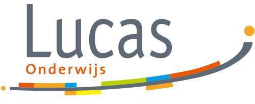 lucas-onderwijs