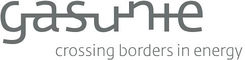 n-v-nederlandse-gasunie