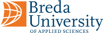 breda-university-of-applied-sciences