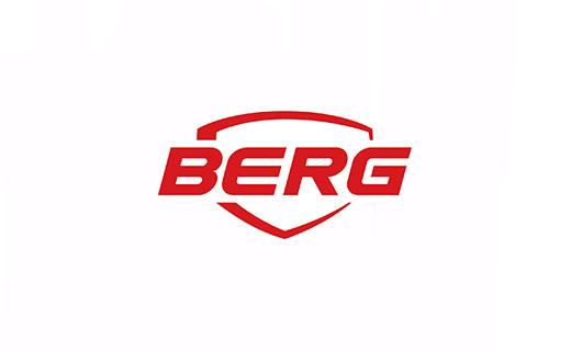 berg-toys-b-v