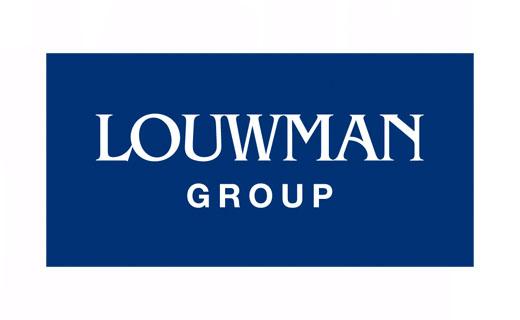 louwman-group