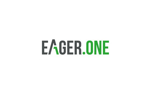 eager-one